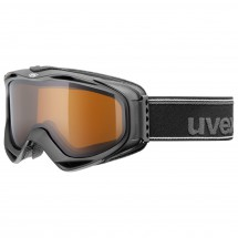 Uvex - G.GL 300 Polavision Lasergold Lite - Skibril