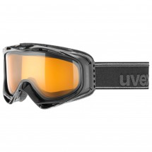Uvex - g.gl 300 Lasergold Lite S1  - Skibrille