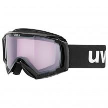 Uvex - Apache 2 Variotronic - Skibrille
