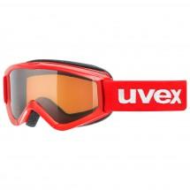 Uvex - Kids Speedy Pro Lasergold - Ski goggles
