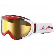 Julbo - Revolution Zebra - Skibril