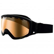 Julbo - Orbiter Cameleon - Masque de ski