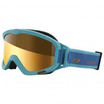 Julbo - Meteor Zebra - Ski goggles