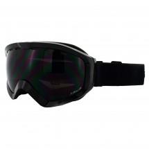 Julbo - Polar Black Vision Polarisé - Masque de ski