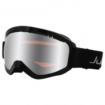 Julbo - Vega Orange - Ski goggles