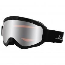 Julbo - Vega Orange - Skibrille