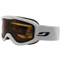 Julbo - Kids Proton Chroma - Skibrille