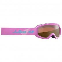 Julbo - Kids Proton Chroma - Skibril
