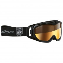 Julbo - Revolution OTG Zebra - Masque de ski