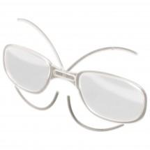 Julbo - Clip Masque - Clip à lunettes