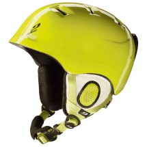 Julbo - Twist - Skihelm