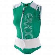 Evoc - Women's Protector Vest - Protektorweste