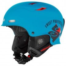 Sweet Protection - Rambler - Casque de ski