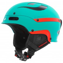 Sweet Protection - Trooper - Ski helmet