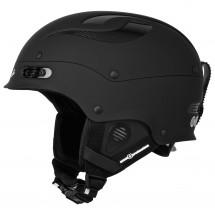 Sweet Protection - Trooper MIPS - Ski helmet