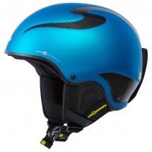 Sweet Protection - Rooster - Ski helmet
