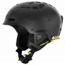 Sweet Protection - Grimnir - Casque de ski