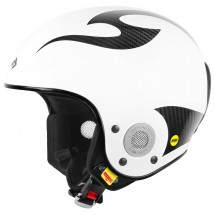 Sweet Protection - Rooster Discesa - Casque de ski
