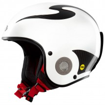 Sweet Protection - Rooster Corsa - Ski helmet