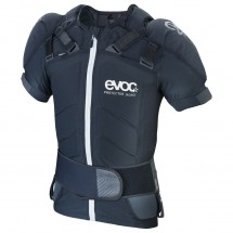 Evoc - Protector Jacket - Protection