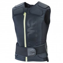 Evoc - Protector Vest Air+ Men - Suojus
