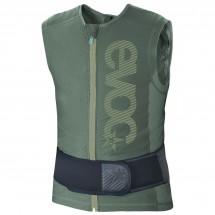 Evoc - Protector Vest Lite Men - Beschermer