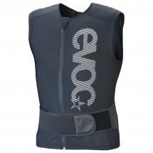 Evoc - Protector Vest Men - Protektor
