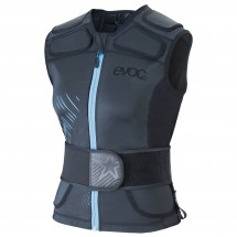 Evoc - Women's Protector Vest Air+ - Protection