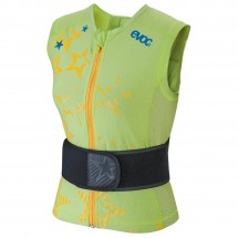 Evoc - Women's Protector Vest Lite - Beschermer