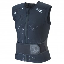 Evoc - Women's Protector Vest - Protection