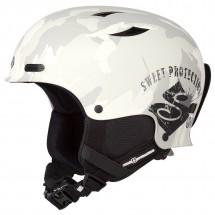 Sweet Protection - Rambler - Casque de ski