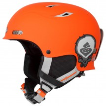 Sweet Protection - Kid's Rambler - Skihelm