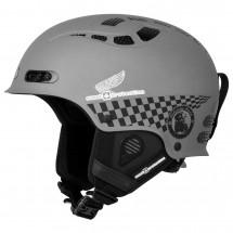 Sweet Protection - Igniter TE - Ski helmet
