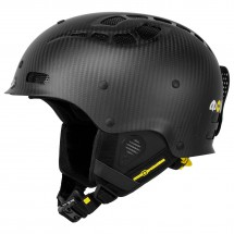 Sweet Protection - Grimnir - Ski helmet