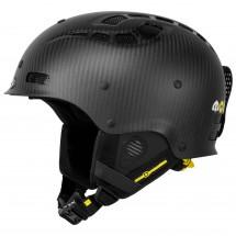 Sweet Protection - Grimnir TE - Ski helmet