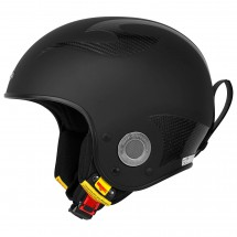 Sweet Protection - Rooster Discesa RS - Ski helmet
