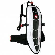 Sweet Protection - Grinder Back Protector - Protector