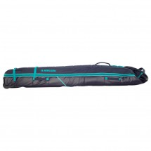 Armada - Hauler Double Ski Bag