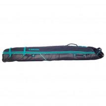 Armada - Hauler Double Ski Bag