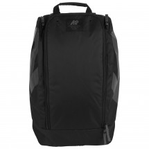 K2 - Deluxe Boot/Helmet Bag