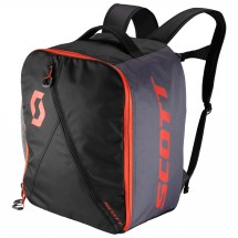 Scott - Ski Boot Bag