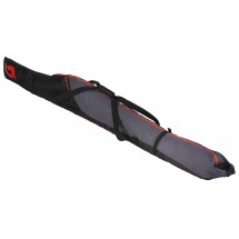 Scott - Ski Sleeve Single Bag