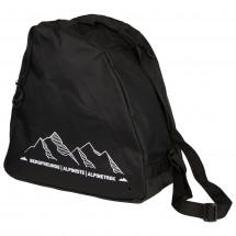 Bergfreunde.de - Skischuhtasche Basic