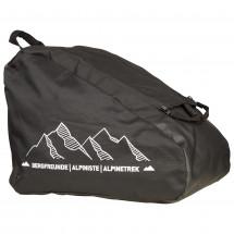 Bergfreunde.de - X Country Skibootbag
