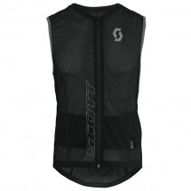 Scott - Soft Actifit Light Vest Protector - Protektor