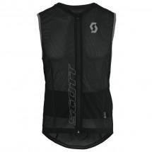 Scott - Soft Actifit Light Vest Protector - Beschermer