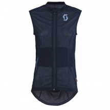 Scott - Women's Soft Actifit Light Vest Protector