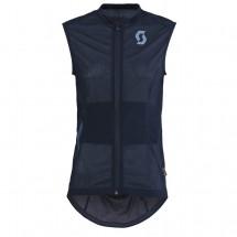 Scott - Women's Soft Actifit Light Vest Protector