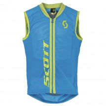 Scott - Kid's Soft Actifit Vest Protector - Protection