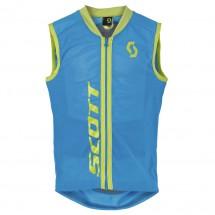 Scott - Kid's Soft Actifit Vest Protector - Beschermer